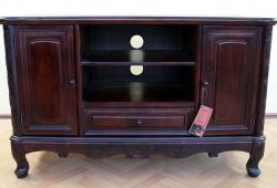 105X65X43-----370 eur (1)