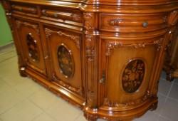 JEDALEN 3---4800 EUR (3)