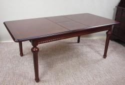 Stôl-006-rozmer-200x100x76-cena-780eur