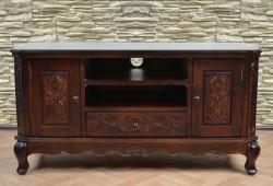 TV-stolík-003-rozmer-105x55x43-cena-345eur