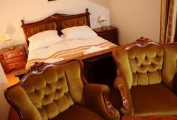 HOTELOVY NABYTOK (1)