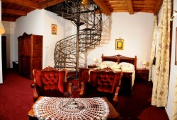 HOTELOVY NABYTOK (3)