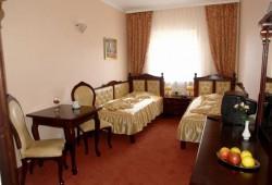 HOTELOVY NABYTOK (5)
