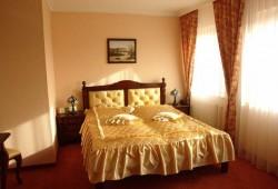 HOTELOVY NABYTOK (6)
