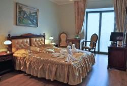 HOTELOVY NABYTOK (9)