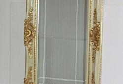 150x90--350EUR (2)