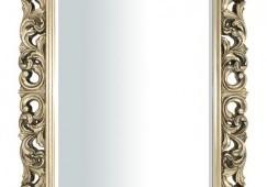 168x92x4,5cm---265 EUR (4)