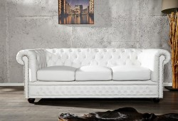 3+2+1---1750 EUR CHESTERFIELD