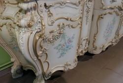 KOMPLET JEDALEN -----14500 EUR (16)