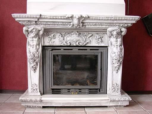 216baa59eb03 Haky nábytok - štýlový rustikálny voskovaný nábytok pre Vás domov aj ...