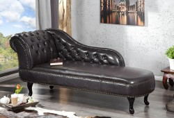 470 EUR CHESTERFIELD