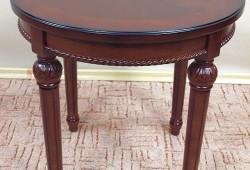 Konferenčný-stôl-008-rozmer-60x60x60-cena-180eur