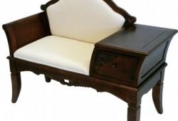 LAVICA--9--112x85x56--380 EUR