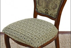Stolička-002-rozmer-105x52x66-cena-220eur