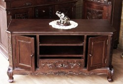 TV-stolík-004-rozmer-107x55x45-cena-345eur