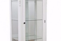 VITRINA-1--190x66x42--750 EUR