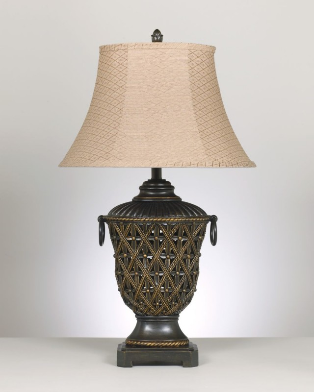 Lampy - nabytok L513934