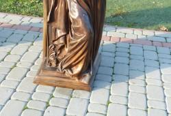 8000 eur (4)-----bronz-mramor