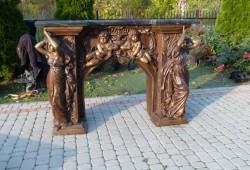 8000 eur (5)-----bronz-mramor