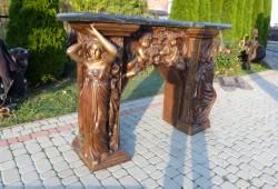 8000 eur (6)-----bronz-mramor