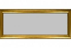 40x120 100e (5)