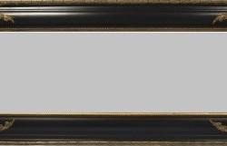 40x120 165e