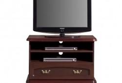 BS 001, TV stolík, rozmer 95x68x49, cena 245eur