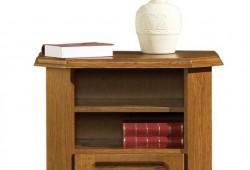 BS 002 Nočný stolík, rozmer 75x65x50, cena 173eur