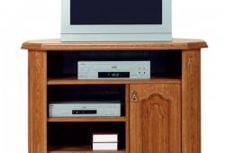 BS 002 TV stolík A, rozmer 100x85x50, cena 280eur