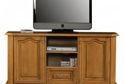 BS 002 TV stolík B, rozmer 165x85x50, cena 595eur