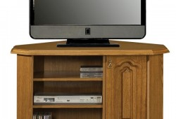 BS 002 TV stolík C, rozmer 100x65x75, cena 280eur