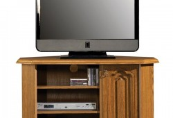 BS 002 TV stolík D, rozmer 100x65x50, cena 280eur