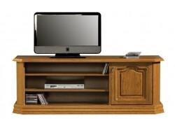 BS 002 TV stolík F, rozmer 165x62x50, cena 330eur