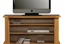 BS 002 TV stolík G, rozmer 116x50x50, cena 270eur