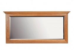 BS 002 Zrkadlo, rozmer 157x77x7, cena 250eur