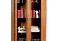 BS 003 Bibliotéka, rozmer 108x202x42, cena 541eur