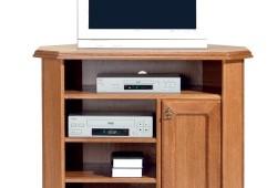 BS 003 TV stolík, rozmer 100x85x50, cena 225eur