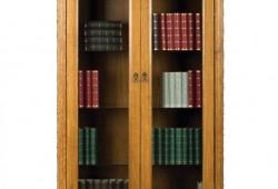 BS 005, Bibliotéka 001, rozmer 105x205x46, cena 518eur