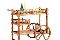 Barový stolík 520, cena 297eur