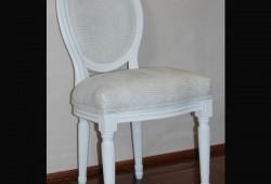 Biely nábytok 018, cena 255eur