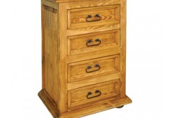 Celomasívny nábytok Kosice KOM-10-89x56x43-160 EUR
