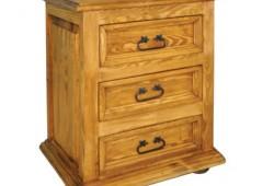 Celomasívny nábytok Kosice KOM-11-70x56x43-130 EUR