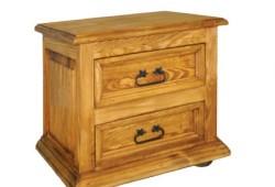 Celomasívny nábytok Kosice KOM-12-50x50x43-105 EUR