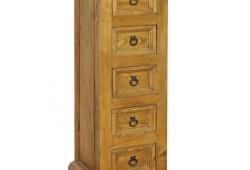 Celomasívny nábytok Kosice KOM-13-108x32x30-155 EUR