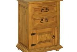 Celomasívny nábytok Kosice KOM-16-79x50x43-125 EUR