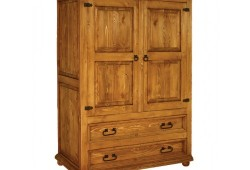 Celomasívny nábytok Kosice KOM-8-140x100x50-370 EUR