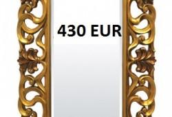 HAKY-NABYTOK--zrkadlo (1)