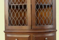 KN 014, Vitrína, rozmer 192x77x50, cena 750eur