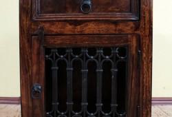 KN 017, Nočný stolík, rozmer 60x45x32, cena 190eur