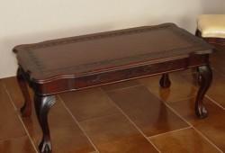 Konferenčný stôl 003, rozmer 110x53x47, cena 240eur
